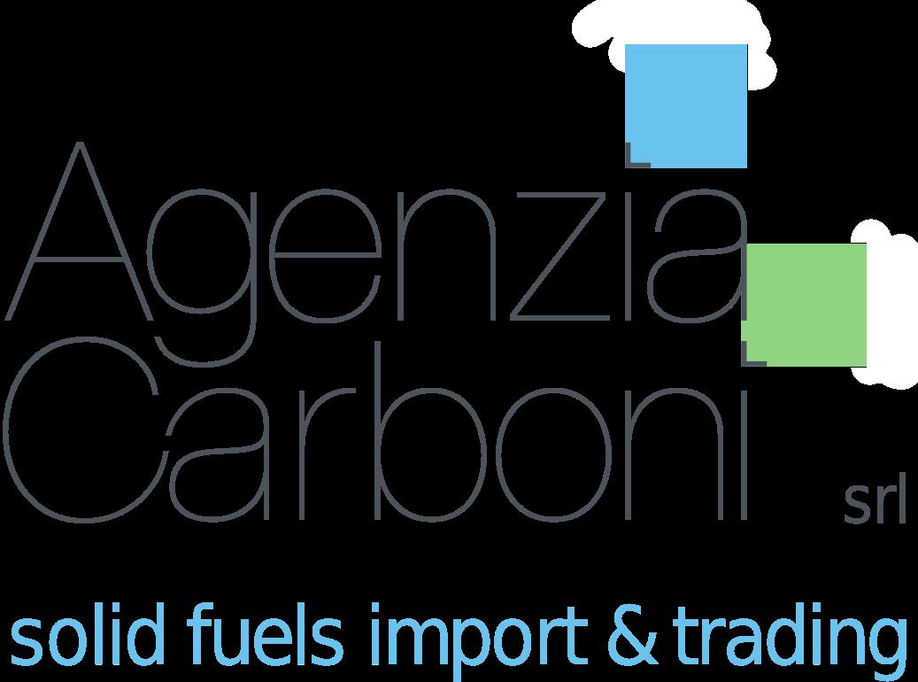 Agenzia Carboni