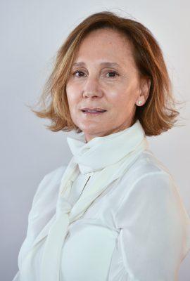Monica Zappalaglio